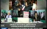 Embedded thumbnail for Católicas por el Derecho a Decidir - Perú se pronuncia sobre la carta del papa Francisco