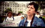 Embedded thumbnail for Presentación de la campaña Todas Somos Mariana