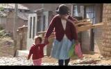Embedded thumbnail for Justicia pendiente - esterilizaciones forzadas Perú